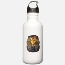 PHARAOH Water Bottle