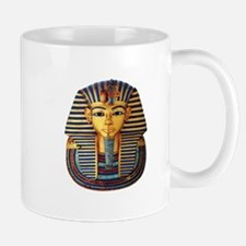 PHARAOH Mugs