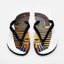 PHARAOH Flip Flops