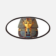 PHARAOH Patch