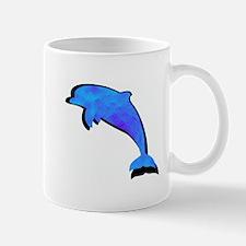 DOLPHIN Mugs