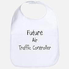 Future Air Traffic Controller Bib