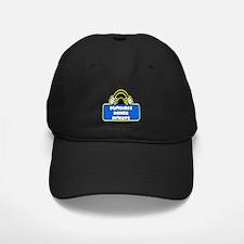 Dumbass Dallas Drivers Baseball Hat