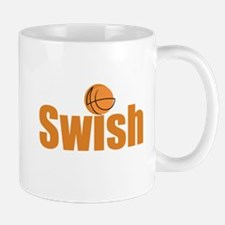 Swish Mugs