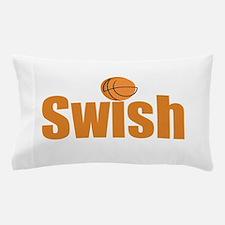 Swish Pillow Case