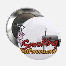 "SMF Logo 2.25"" Button (100 pack)"