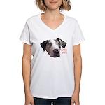 Catahoula Kiss T-Shirt