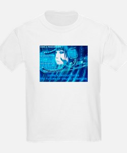 zone x productions T-Shirt