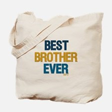 Cute Younger Tote Bag