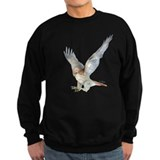 Bird Sweatshirt (dark)