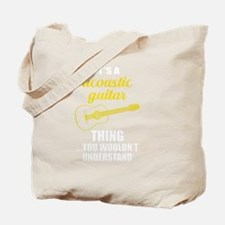 Cool Band class Tote Bag