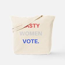 Unique Kansas city chiefs womens Tote Bag