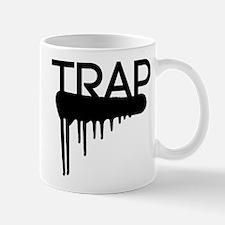 Trap dripping Mugs
