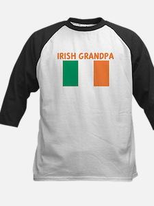 IRISH GRANDPA Tee
