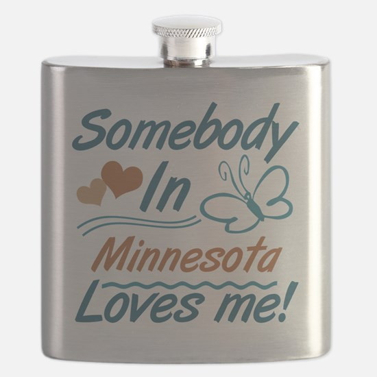 Cute Somebody california loves me Flask