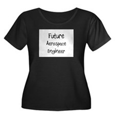 Future Aerospace Engineer T