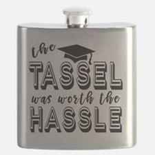 Unique Graduate school Flask