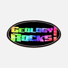 geologyRocksRainbowOST.png Patch