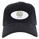 Yoga Black Hat
