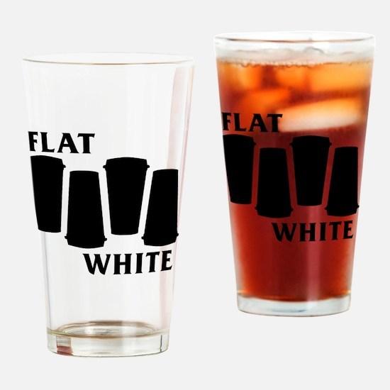 Cute Hardcore Drinking Glass