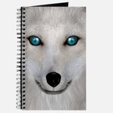 Arctic Fox Journal