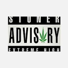 Stoner Advisory Magnets