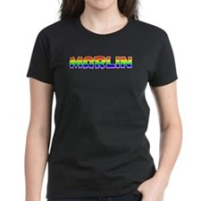 Marlin Gay Pride (#003) Tee