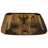 Egyptian Memory Foam Bathmats