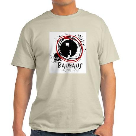 Bauhaus Clan T-Shirt