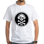 lpr logo T-Shirt