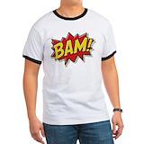 Bam Ringer T