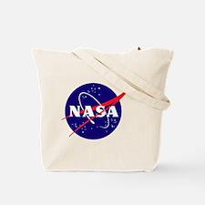 X-Hab 2017 Tote Bag