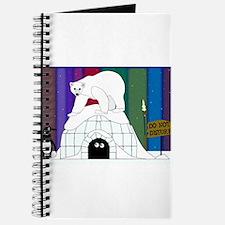 Polar Night Journal