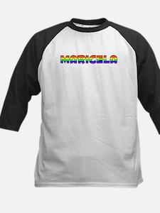Maricela Gay Pride (#004) Tee