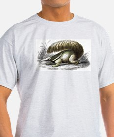 Giant Anteaters T-Shirt
