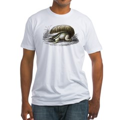Giant Anteaters Shirt