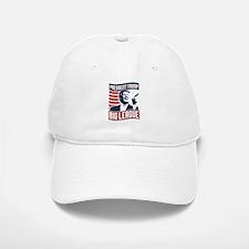 President Trump Baseball Baseball Cap