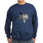 Real Texas Sweatshirt
