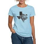 Real Texas T-Shirt