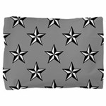 Lone Star Pillow Sham