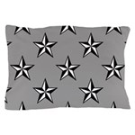 Lone Star Pillow Case