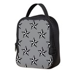 Lone Star Neoprene Lunch Bag