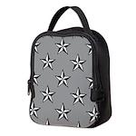 Lone Star Neoprene Lunch Bag