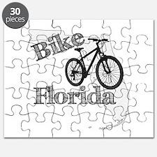 Bike Florida Puzzle