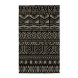 Tribal pattern 3x5 Rugs