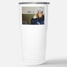 Cute Xen Travel Mug
