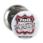 700 South Button