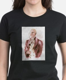 Lord Peter Wimsey Tee