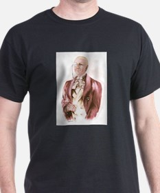 Lord Peter Wimsey T-Shirt
