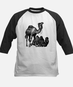 Camels Tee